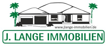 Jana Lange Immobilien